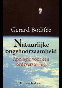 Natuurlijke ongehoorzaamheid - cover.png