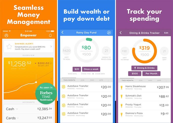 Empower-Money-Management-iPhone-and-iPad-App-Screenshot.jpg