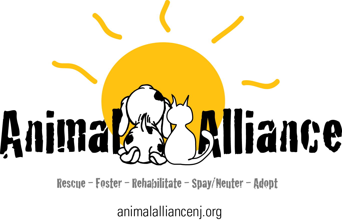 Animal Alliance