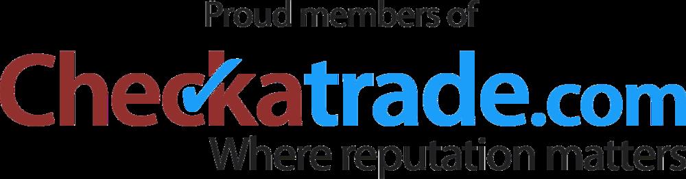 checkatrade-logo-proud.png