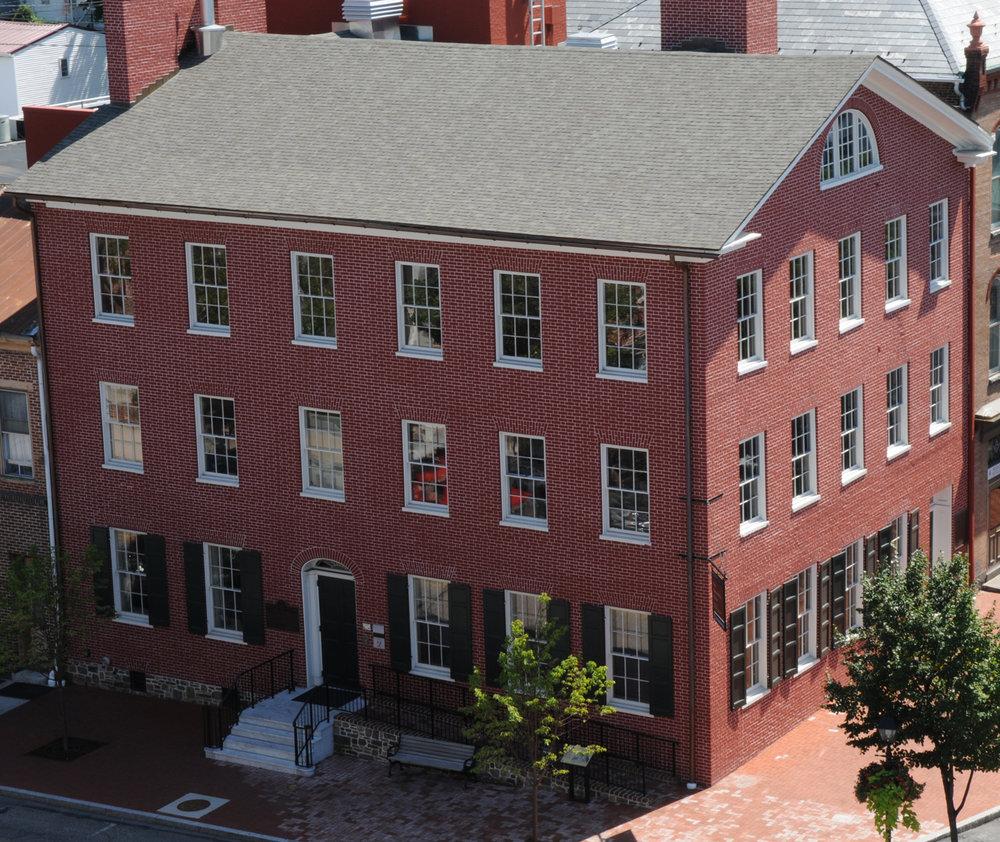 Wills House Overhead.jpg