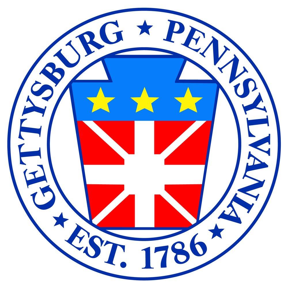 GettysburgPennsylvaniaLogo - VECTOR.jpg