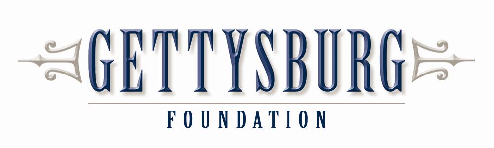 Gettysburg Foundation Logo.PNG