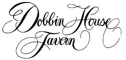 logo_36_DobbinHouseTavern.png