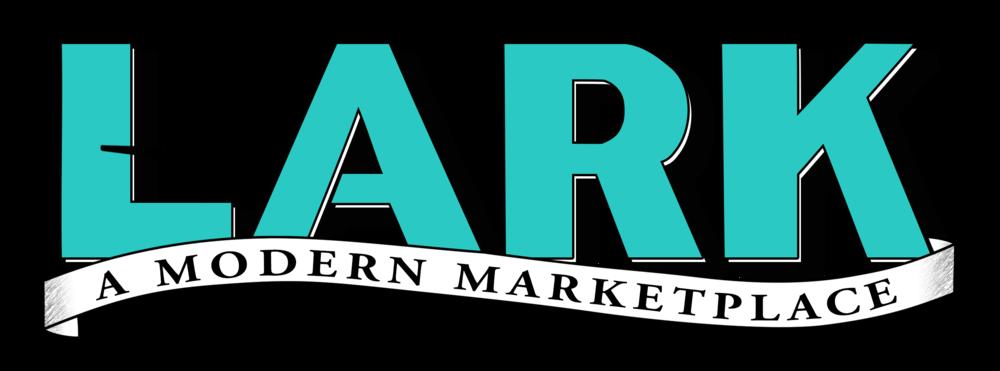 2018_Lark_Logo.png