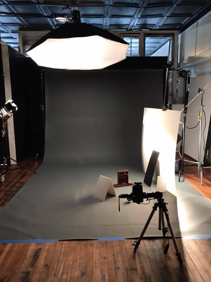 studio7.jpg