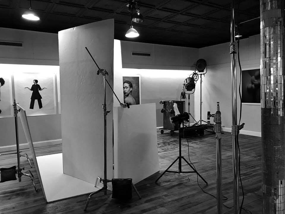 studiospace8.jpg