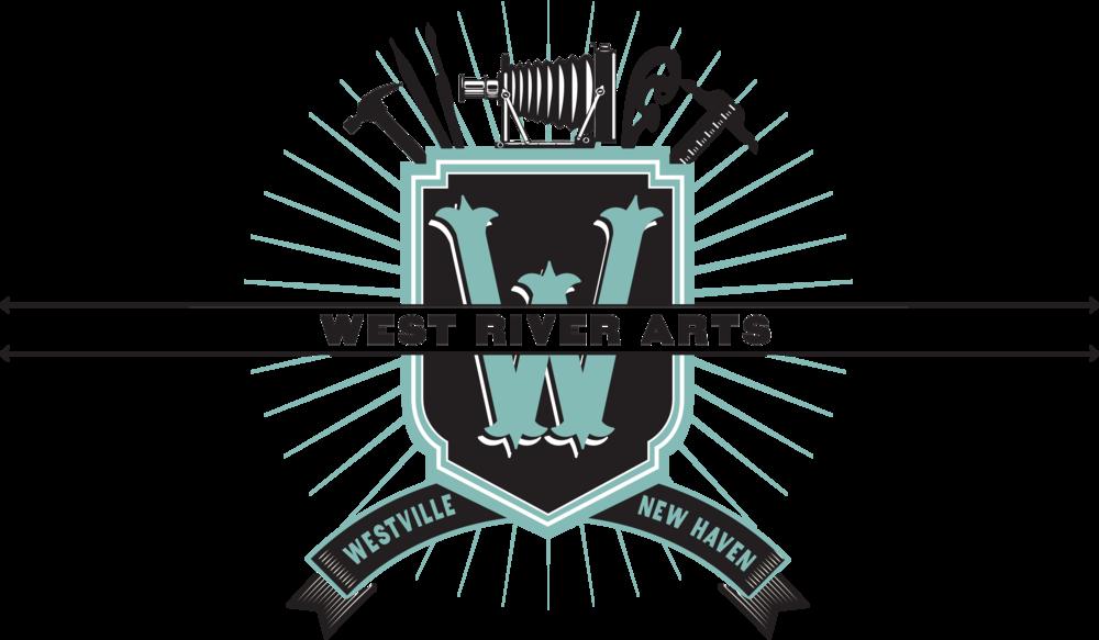 WestRiver_Logo_FINAL.png