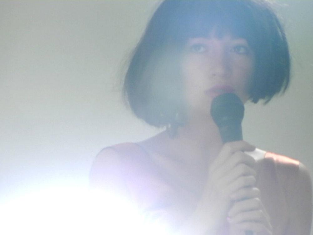 JS_karaoke.jpg