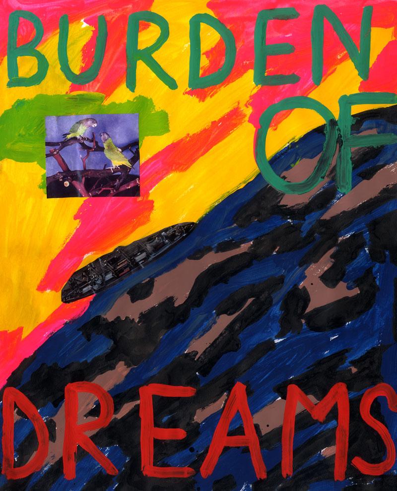 burden3.jpg