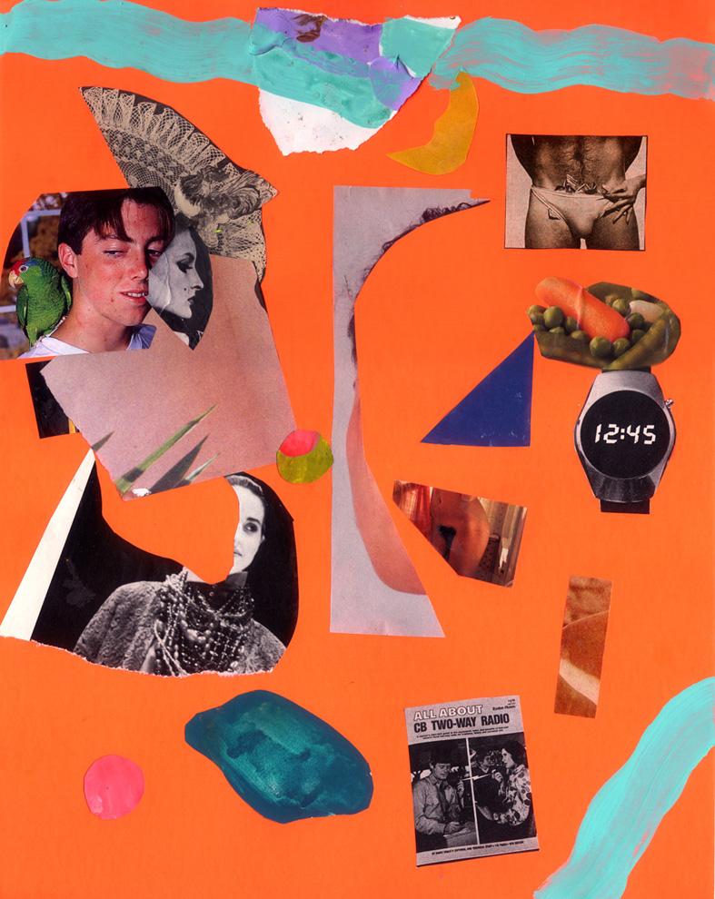 orange_poster.jpg