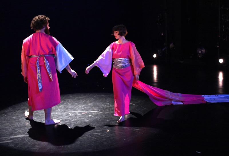 artofdance_duet.jpg