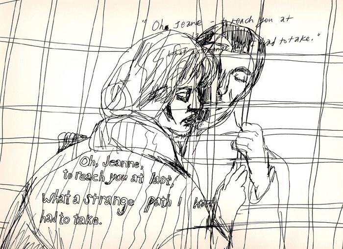strange_path.jpg