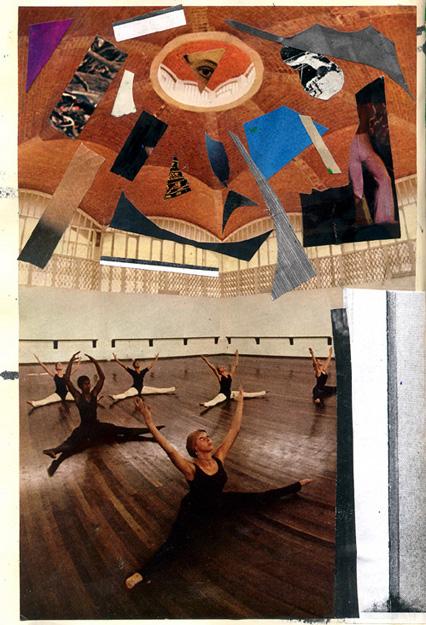 dance_class_web.jpg