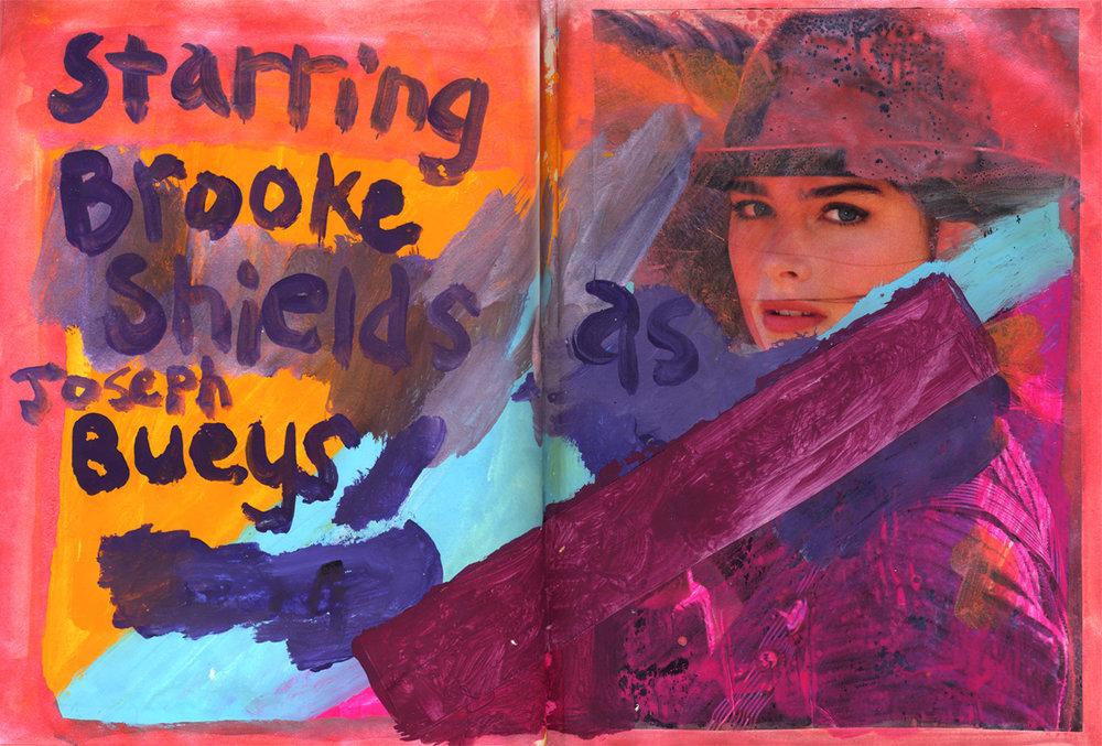 Beuys_Brooke.jpg
