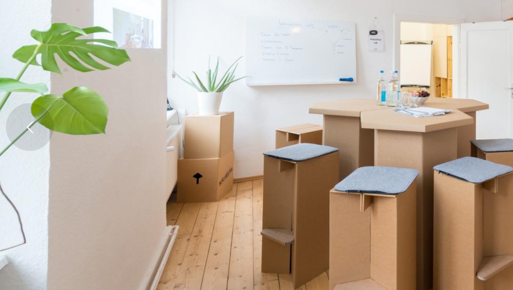 Adresse: - Wolfram Latschar ConsultingE-Commerce nach dem Kauf Karlstr. 2265185 Wiesbaden