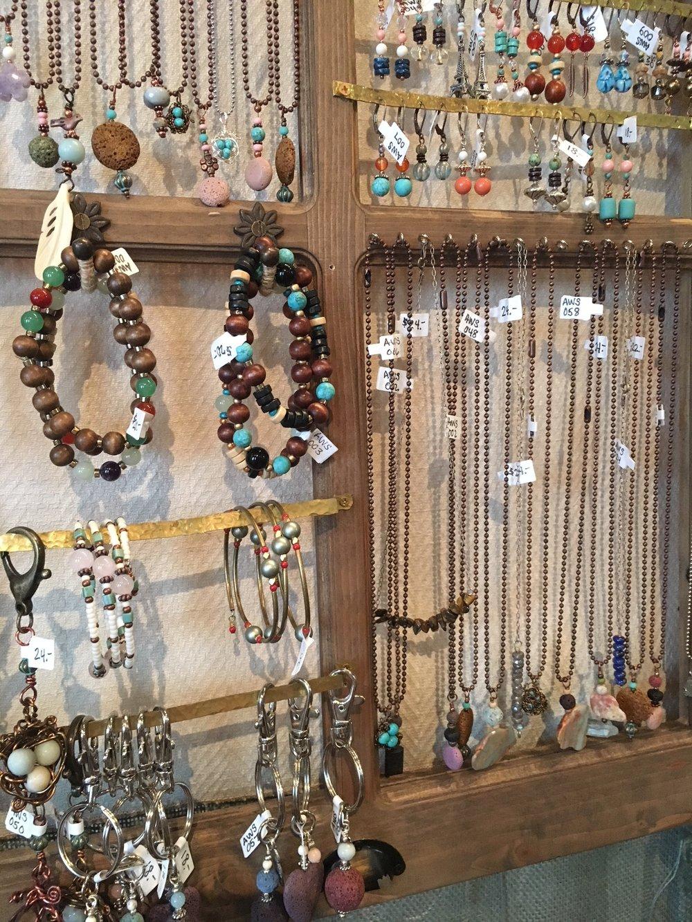 Angelworks Jewelry -