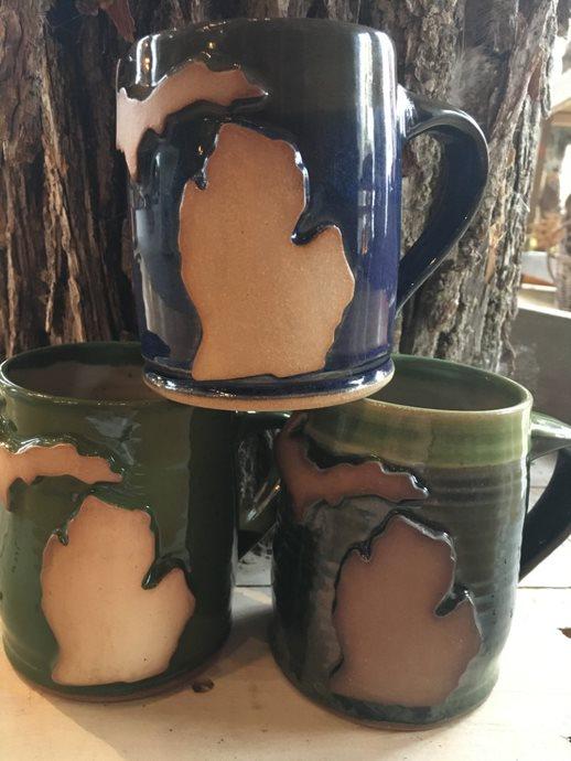 Haehl Ceramics -