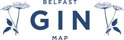 Gin_Map_logo_0000_GinMap_Floral_Logo_Blue.pdf.jpg