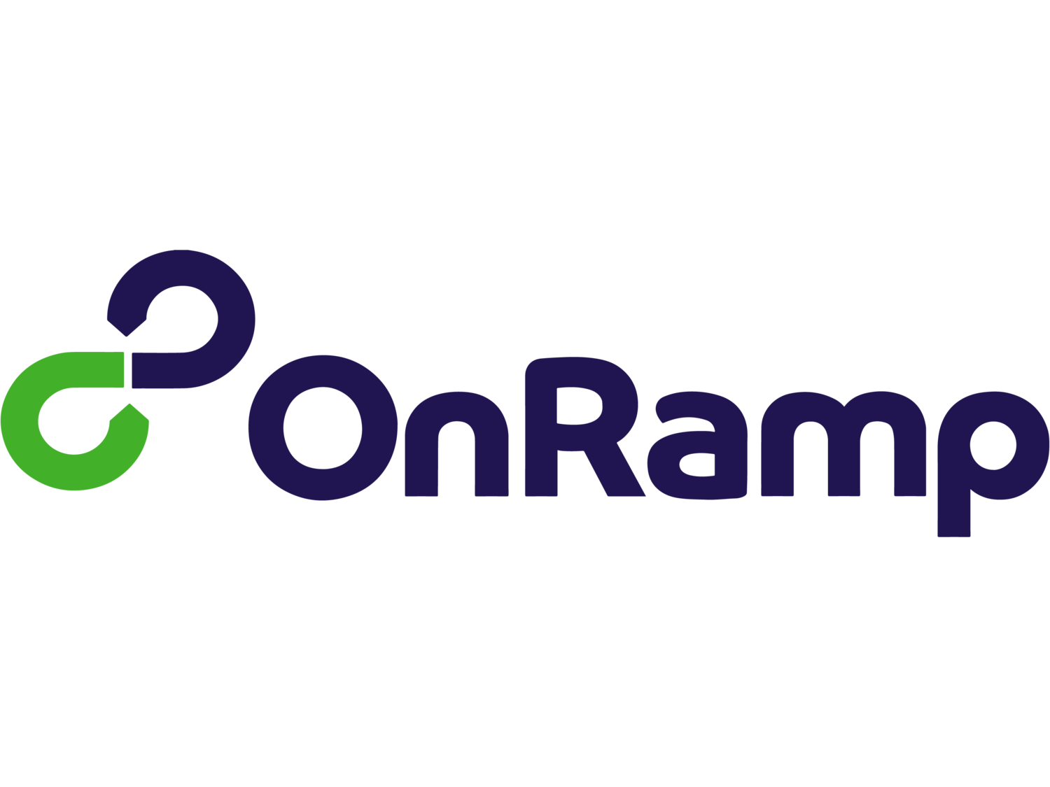 OnRamp Healthcare Conference