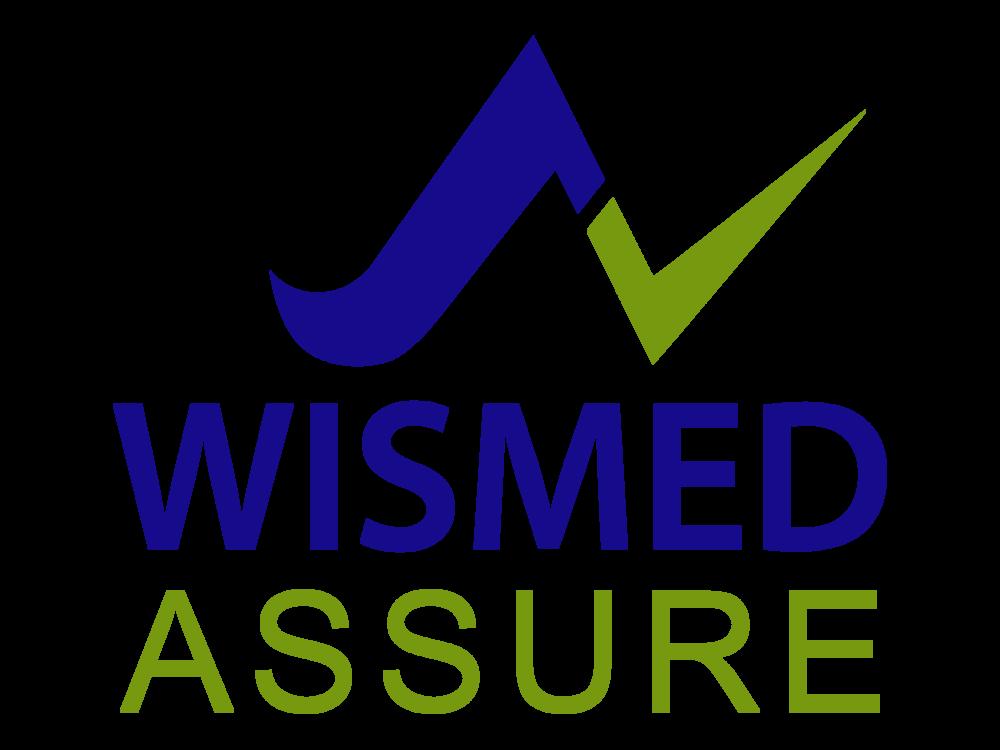 WisMed Assure.750px-01.png