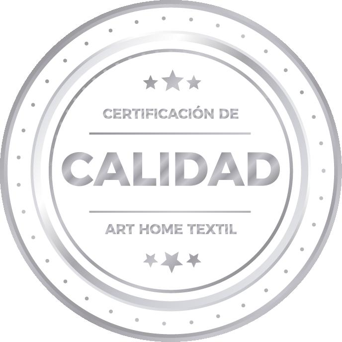 SelloCalidad-02.png