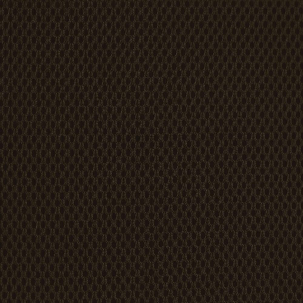 Captura de pantalla 2018-05-02 a la(s) 9.51.41 a. m..png