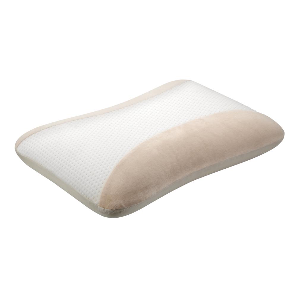 Shoulder Pillow -
