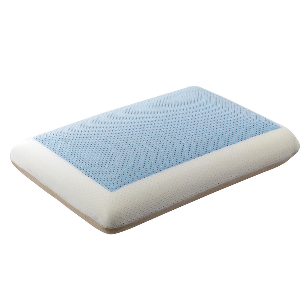 Gel Pillow -