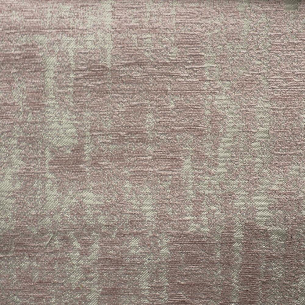 Captura de pantalla 2018-05-04 a la(s) 1.31.06 p. m..png