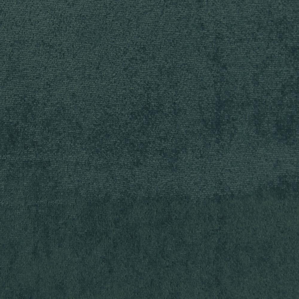 Captura de pantalla 2018-05-04 a la(s) 7.00.39 p. m..png