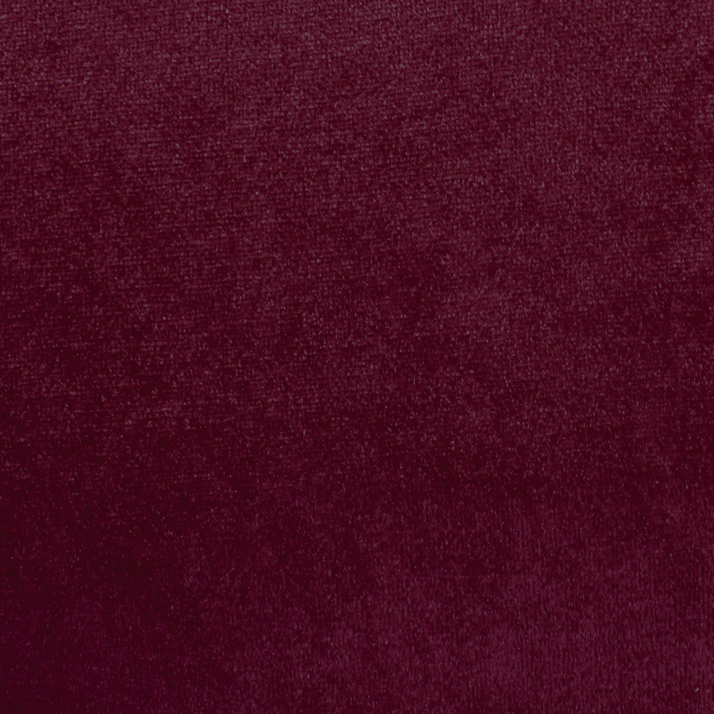 Captura de pantalla 2018-05-04 a la(s) 7.01.30 p. m..png