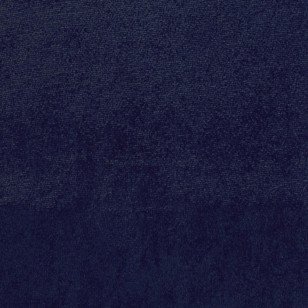 Captura de pantalla 2018-05-04 a la(s) 7.02.47 p. m..png