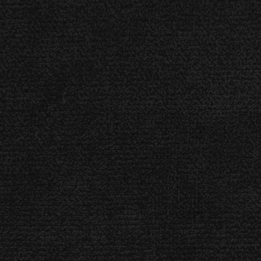Captura de pantalla 2018-05-06 a la(s) 10.21.59 a. m..png