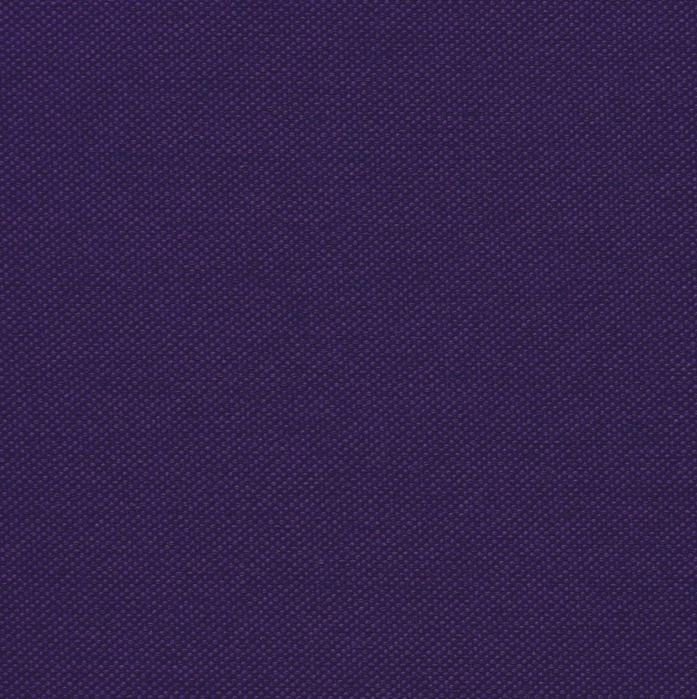 Captura de pantalla 2018-05-04 a la(s) 3.53.04 p. m..png