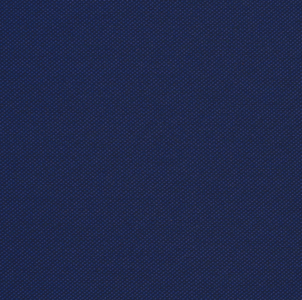 Captura de pantalla 2018-05-04 a la(s) 3.53.10 p. m..png