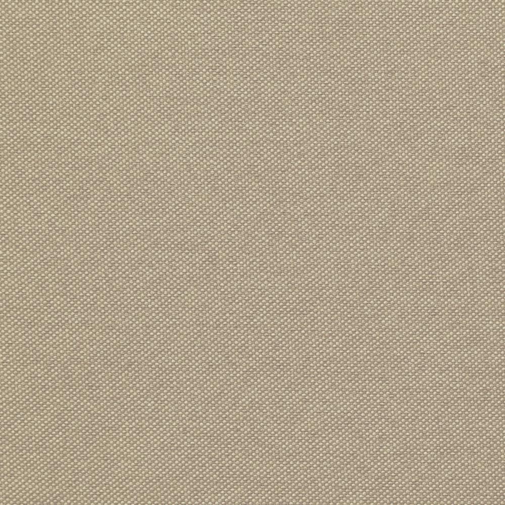 Captura de pantalla 2018-05-04 a la(s) 3.54.57 p. m..png