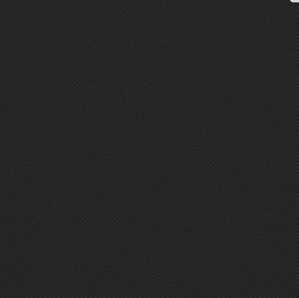 Captura de pantalla 2018-05-04 a la(s) 3.55.28 p. m..png