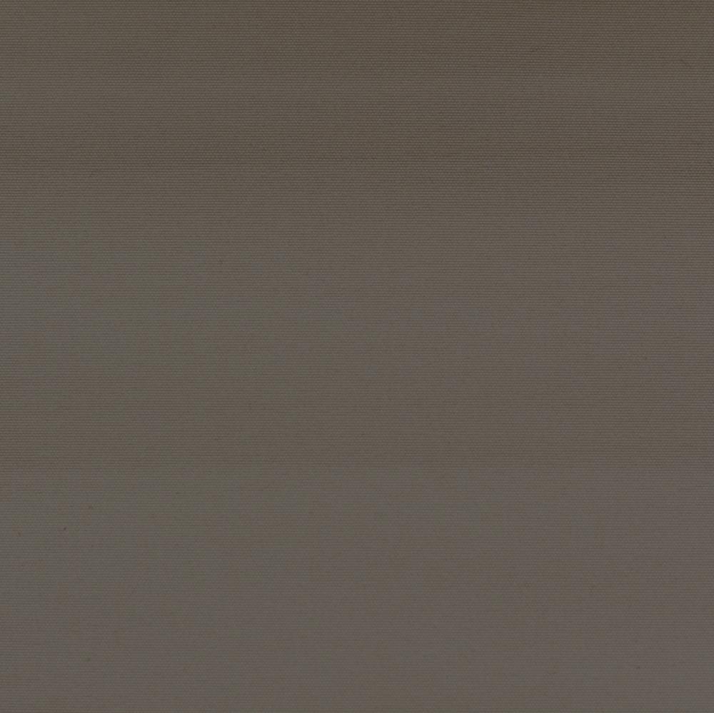 Captura de pantalla 2018-05-06 a la(s) 1.55.53 p. m..png