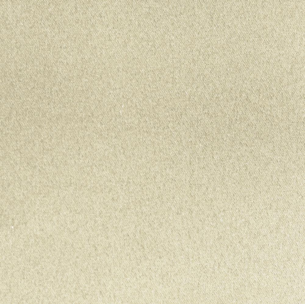 Captura de pantalla 2018-05-06 a la(s) 3.02.40 p. m..png
