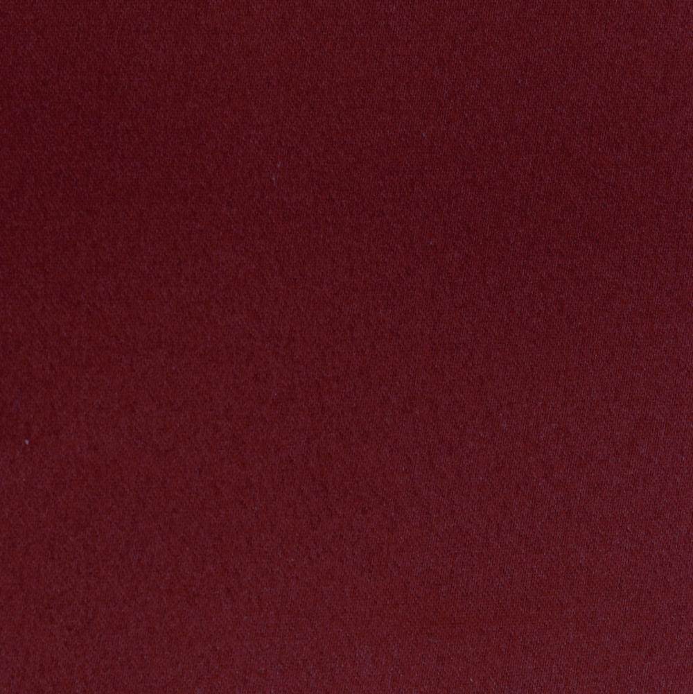 Captura de pantalla 2018-05-06 a la(s) 3.04.19 p. m..png