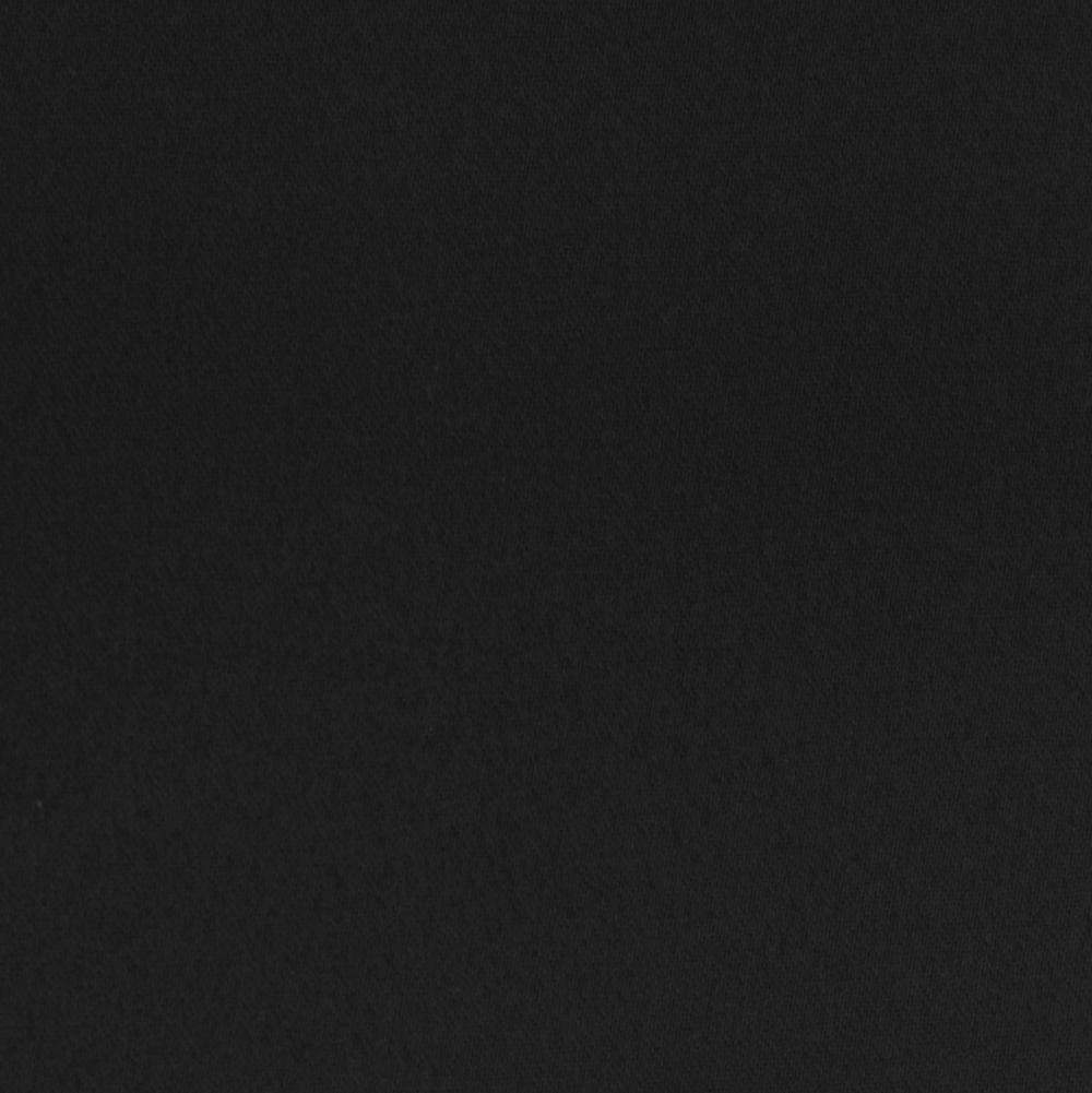 Captura de pantalla 2018-05-06 a la(s) 3.04.42 p. m..png
