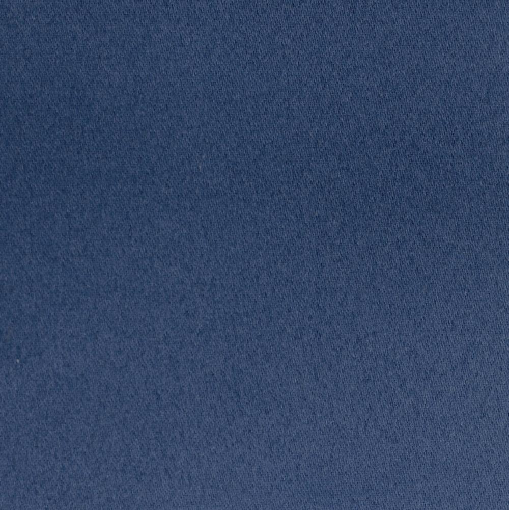 Captura de pantalla 2018-05-06 a la(s) 3.05.06 p. m..png
