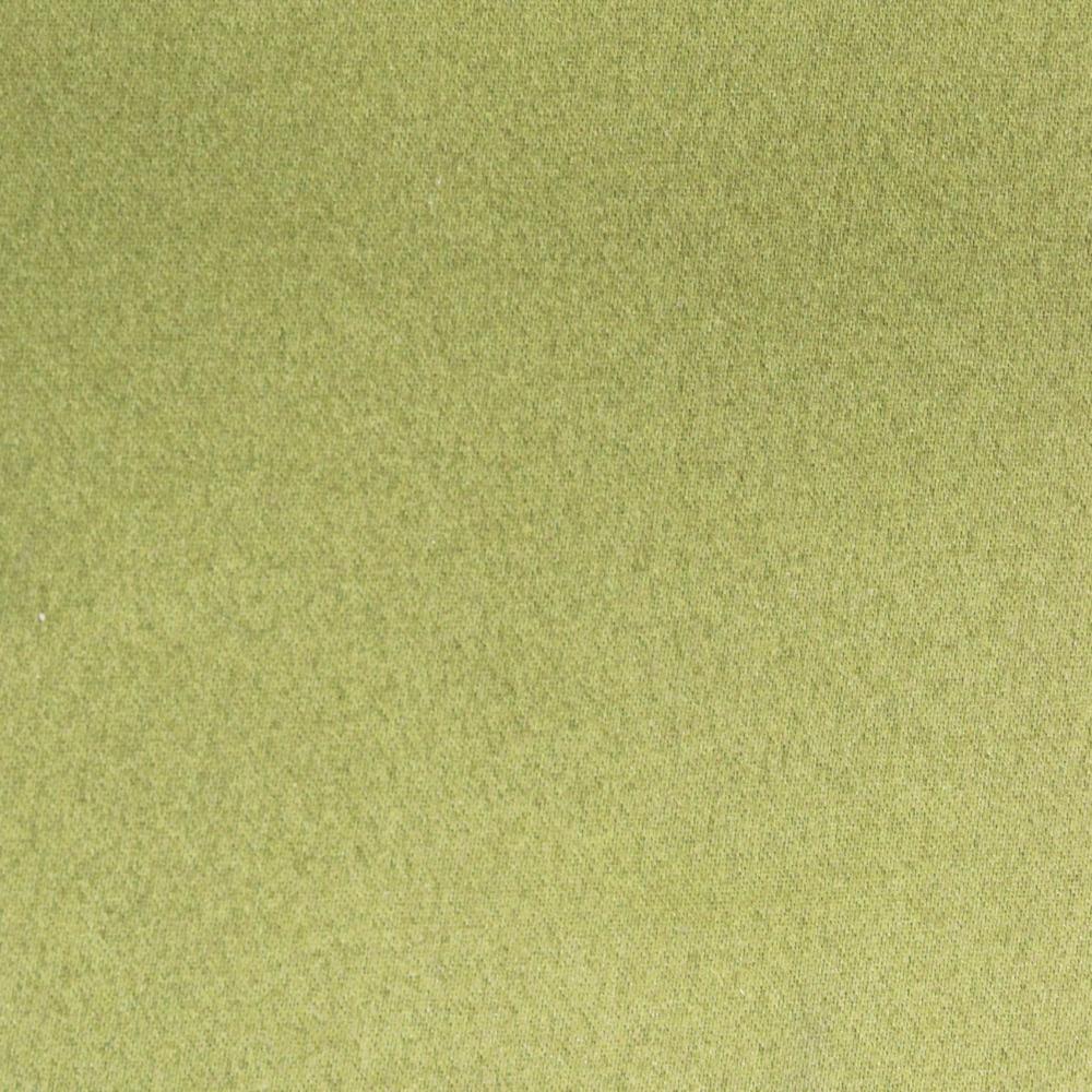 Captura de pantalla 2018-05-06 a la(s) 3.05.00 p. m..png