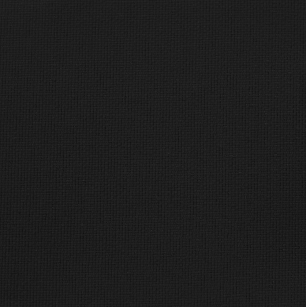 Captura de pantalla 2018-05-06 a la(s) 5.52.56 p. m..png