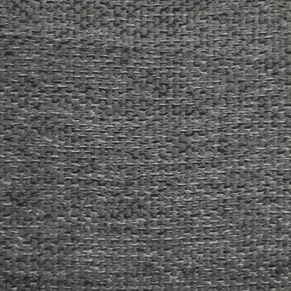Captura de pantalla 2018-05-06 a la(s) 6.18.21 p. m..png