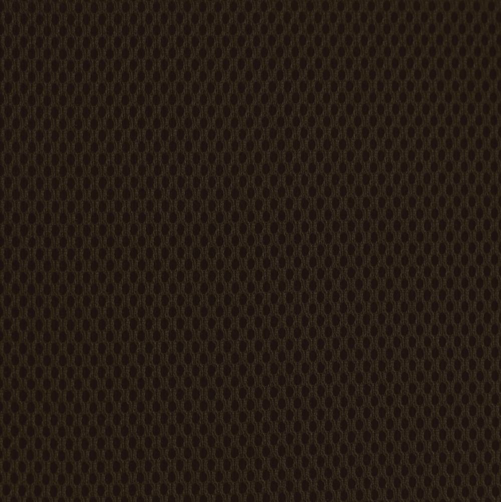 Captura de pantalla 2018-05-06 a la(s) 6.53.18 p. m..png