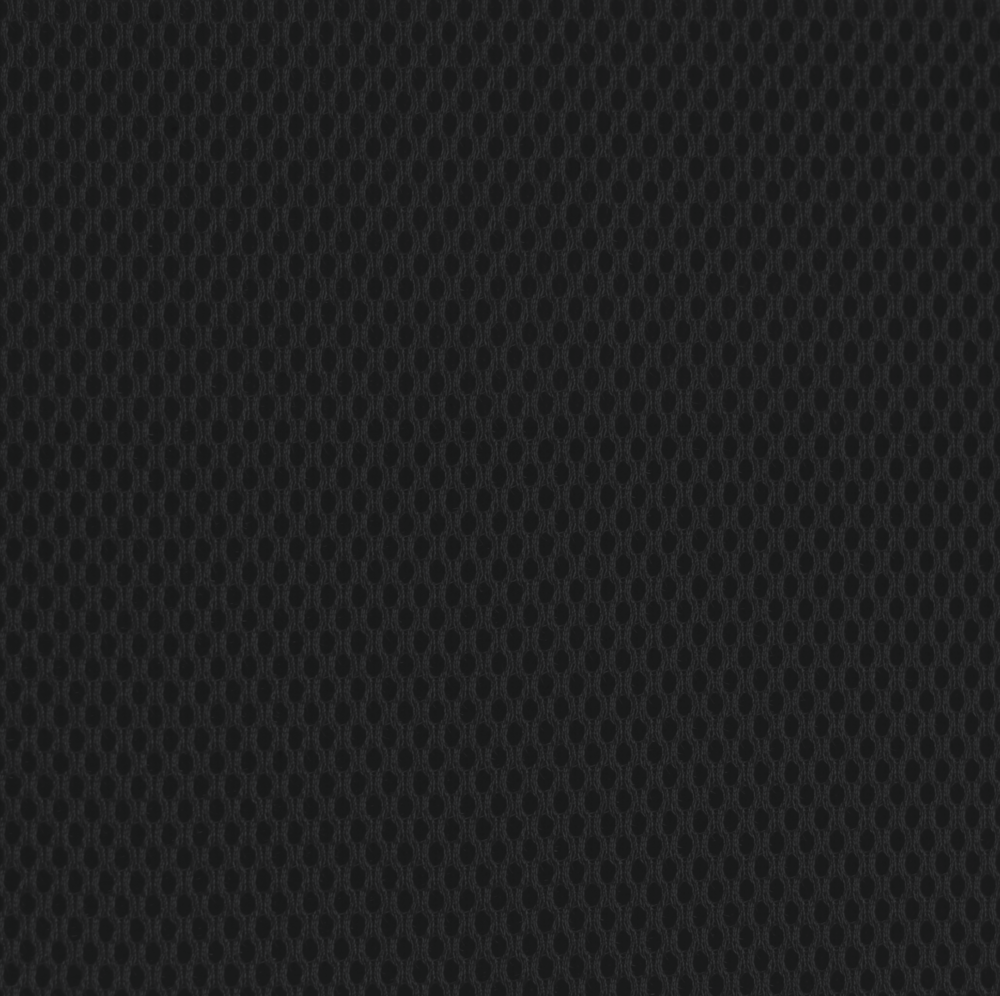 Captura de pantalla 2018-05-06 a la(s) 6.53.31 p. m..png
