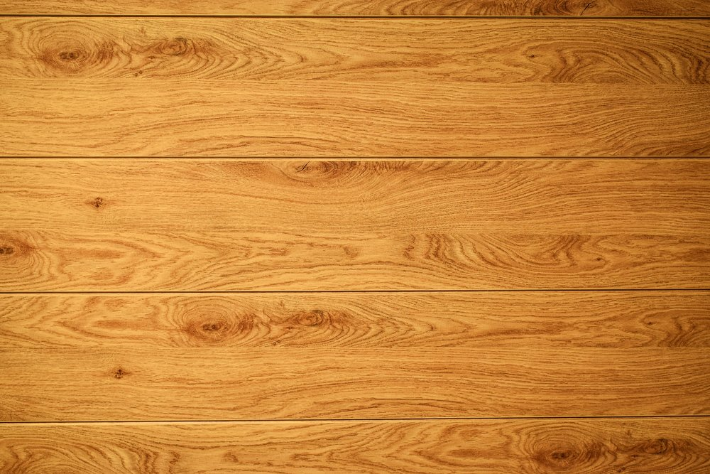 wooden-background-3217987.jpg