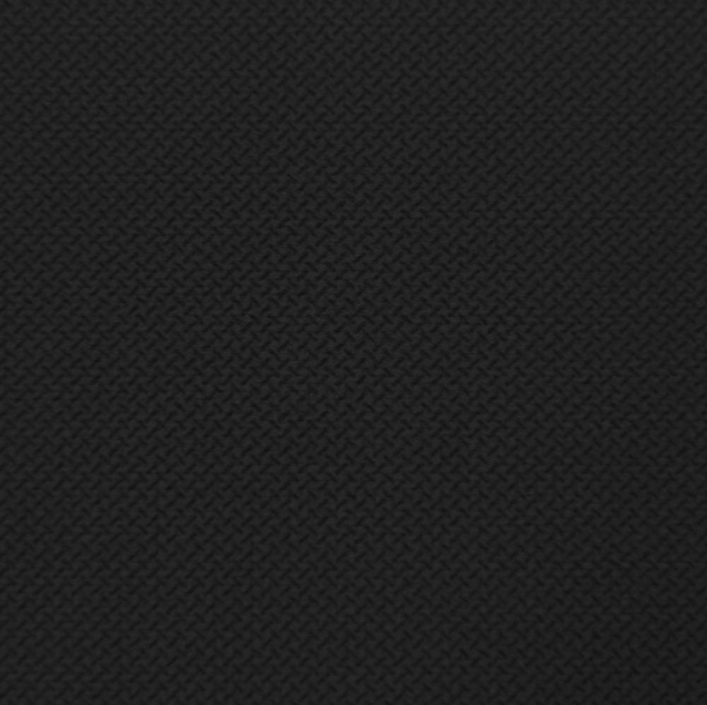 Captura de pantalla 2018-05-04 a la(s) 4.01.03 p. m..png